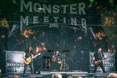 Monster-Meeting-1