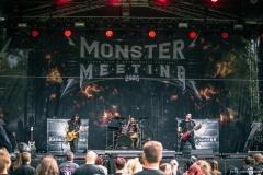 Monster-Meeting-5